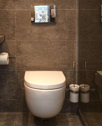 plombier pour d bouchage canalisation sur le beausset la cadi re evenos le castellet 83. Black Bedroom Furniture Sets. Home Design Ideas