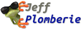 Jeff-plomberie Le Beausset